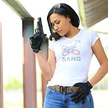 tactical belt for women