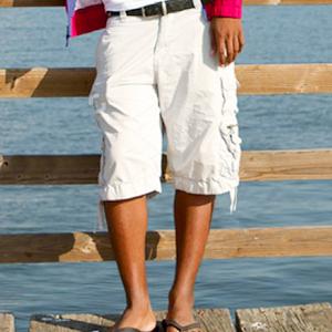 NORTIV 8 MEN FLIP FLOP BEACH SANDALS
