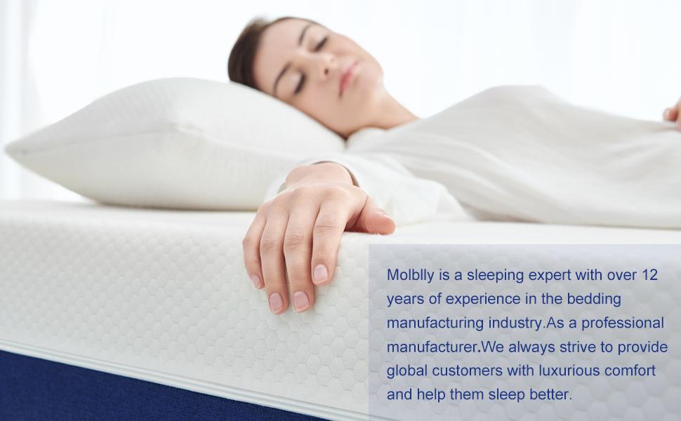 mattress firm mattress bed mattress