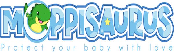 Deurbeveiliging baby kinderbeveiliging meubels veiligheid baby kinderbeveiliging kast onzichtbaar baby