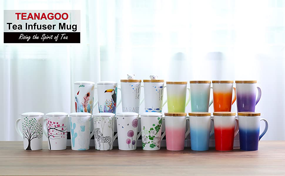 best coffee cup organizer brands and get free shipping a326
