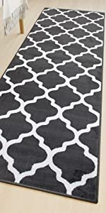 tapis tapis de passage moderne