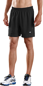 rgear power up 6 inch shorts