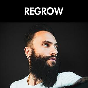beard balm beard oil for men beard grooming kit mens gift beard care grooming kit for men hair serum
