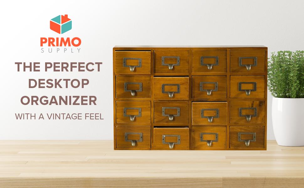 makeup organizer jewelry organizer dressers for bedroom organization and storage drawer organizer