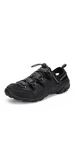 sports sandals hiking sandals for men women