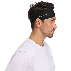 mens Sports Headband