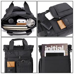 Shoulder Bag for travel
