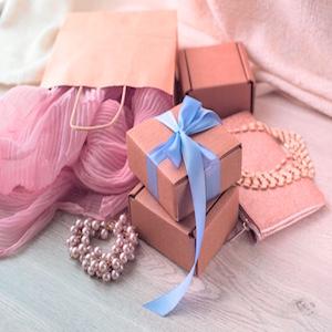 Paper gift bags with handles Brown Craft Bags Bulk Paper Bags Retails Bags Wholesale bolsas de papel