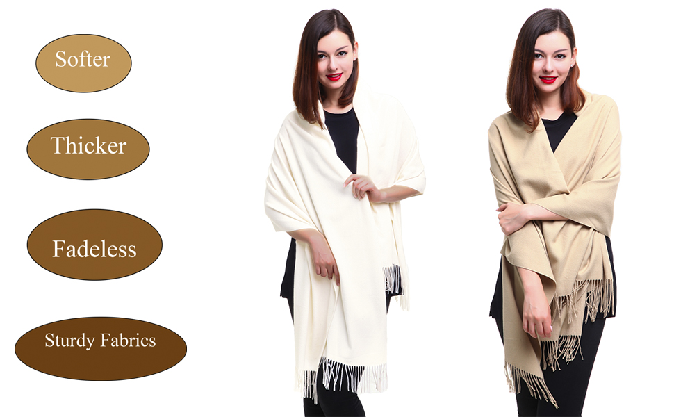 shawls and wraps for evening dresses