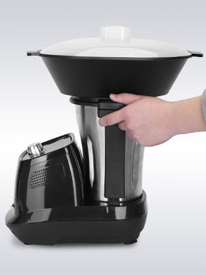 Robot de cocina multifunción
