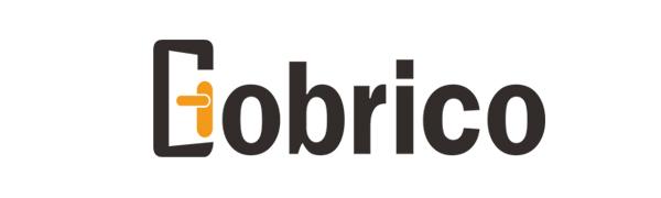 Gobrico