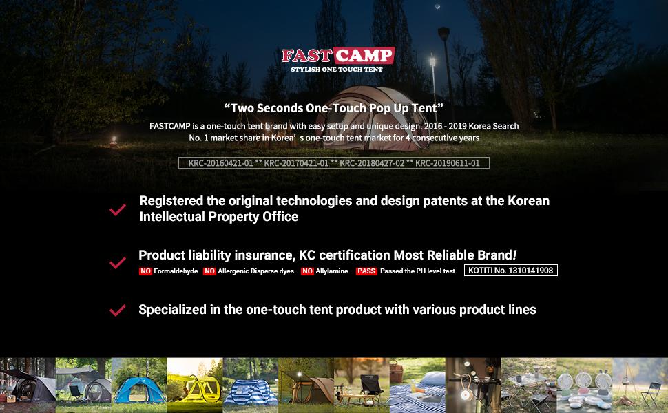 fastcamp
