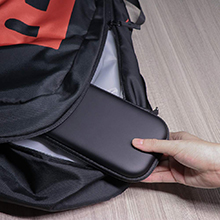 carrying case for Switch lite,Travel case for Switch Lite,nintendo switch lite pouch,Switch Lite bag