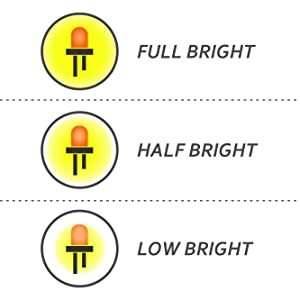 Light, Solar Light, Solar Lantern, Lamp Solar Lamp