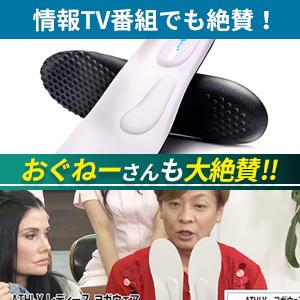 TV テレビ おぐねー