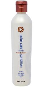 Color Care Condition