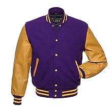 Varsity jacket, Steven unviverse jacket, Bomber jacket, Leather jacket, Women Baseball, Unisex,