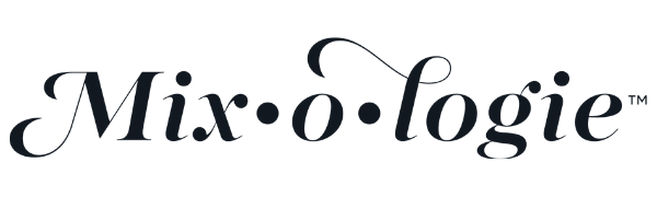 Mixologie Logo