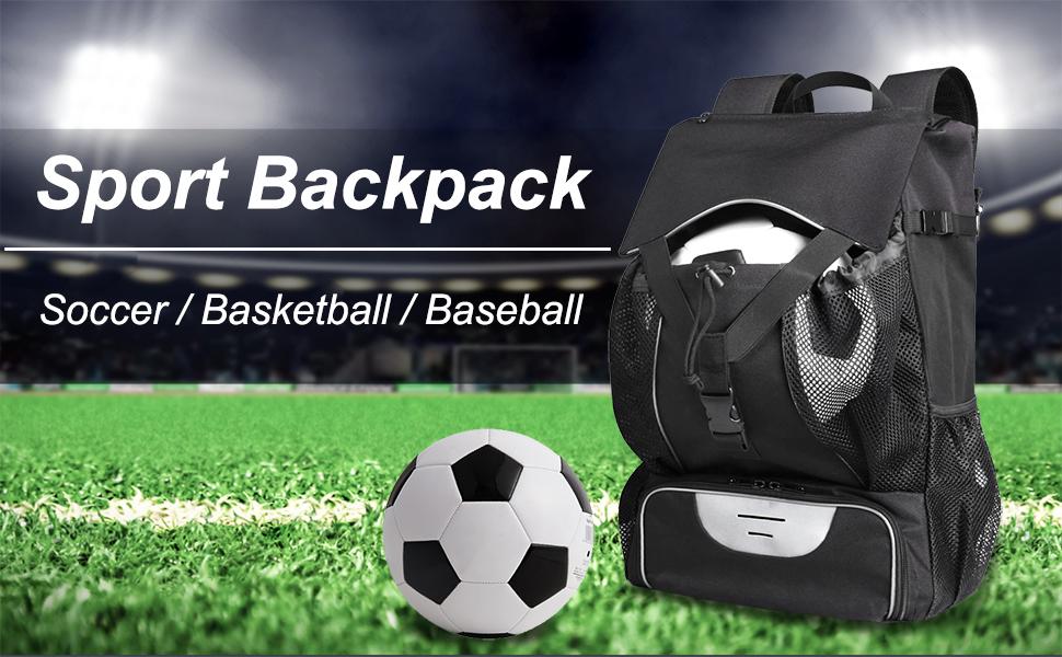 sport backpack 1