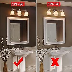 dimmable led light bulbs 60 watt equivalent