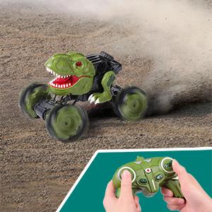 rc drift car fast rc car