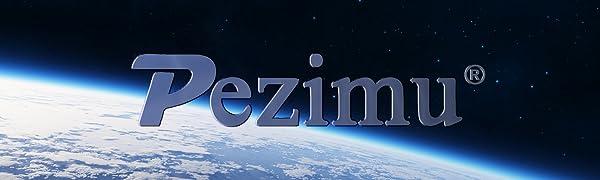 Pezimu