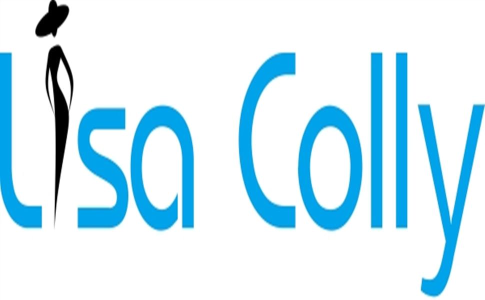 Lisa Colly