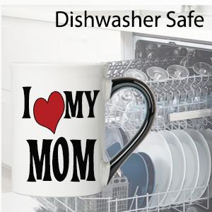 mom cup mother mug