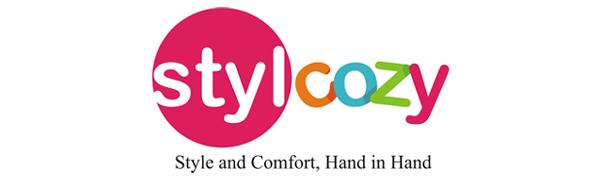Stylcozy_logo