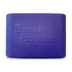 Buckle Booster