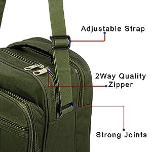 cross body bag bags crossbody bag men cross body bag woman one side bags for men