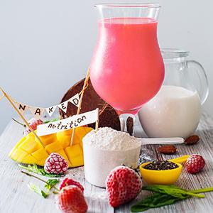 rice protein powder, vegan protein powder, unflavored rice protein powder, gluten free rice protein