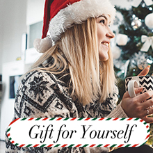 Gift for Youself