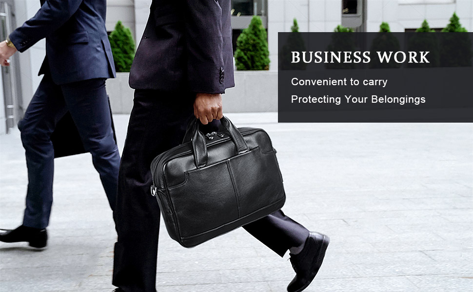 leather bags for men mens leather briefcase bag bags for men travel bag for men laptop briefcases