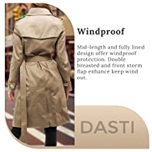 windreaker and windproof cotton