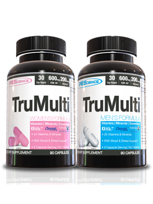 multivitamin one a day daily whole food vegan organic vitamin b b12 zinc c a d magnesium