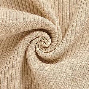 baby girl clothes cotton