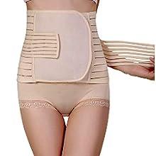 Postnatal Bandage Waist Belly