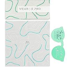 Elegant great packaging