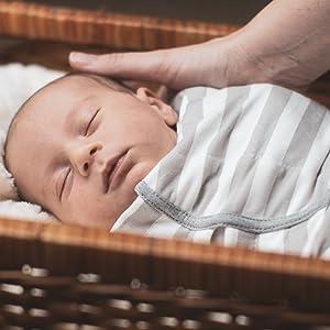Safer longer sleep