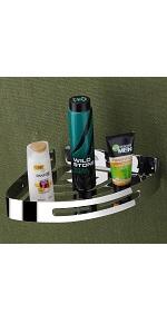bathroom accessories plastic stand bathroom accessories p high quality bathroom accessories