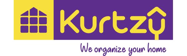 Kurtzy Logo