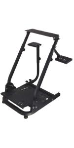 thrustmaster wheel stand
