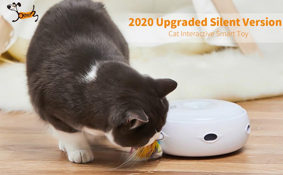Newly Upgrade Silent Version