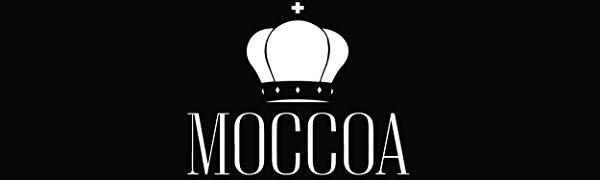 moccoa kitchen sink