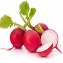 red radish, food color, natural food coloring, allergy free food color, luster dust, petal dust