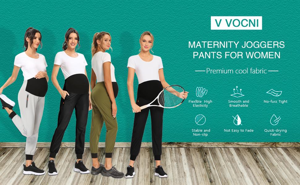 maternity scrub pants maternity scrubs pants maternity pants for women pregnancy pants pregnant clot