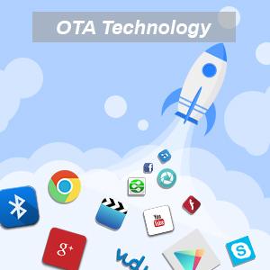 OTA Technology