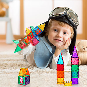 constructions blocks